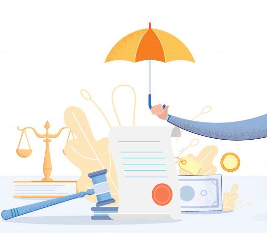 ویژگی های نرم افزار دعاوی حقوقی