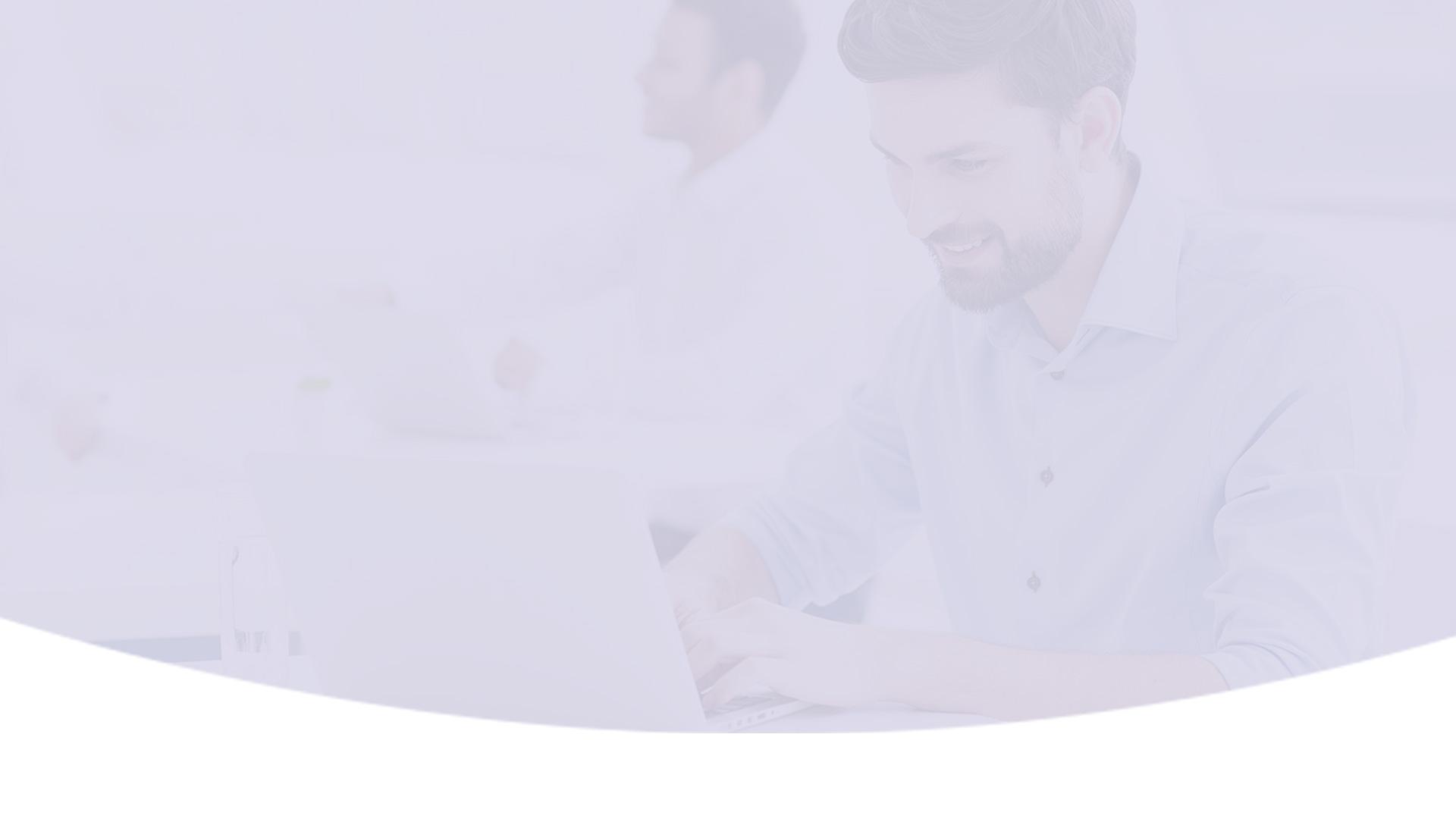 اسلاید سامانه مدیریت تامین کنندگان