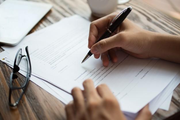 انواع تعدیل قرارداد پیمانکاری