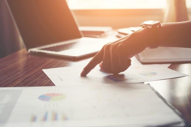 انواع ارزیابی در مناقصه و معیار های ارزیابی فنی و کیفی پیمانکاران