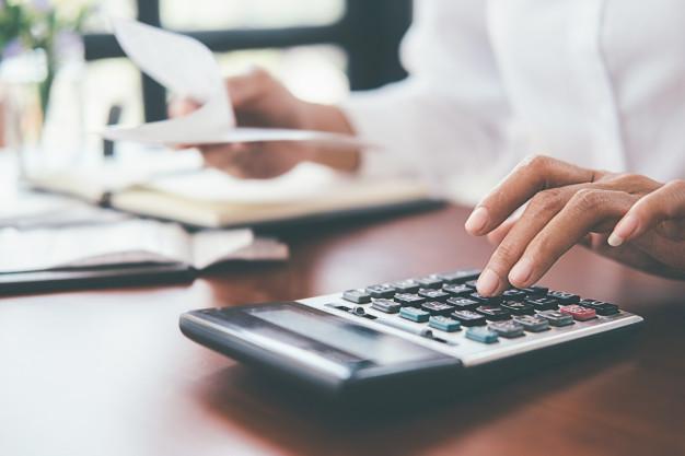 انواع قراردادهای پیمانکاری از لحاظ نحوه پرداخت