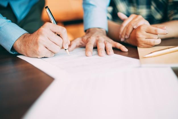 مدت اعتبار پیشنهادات مناقصه و مهلت های انعقاد قرارداد