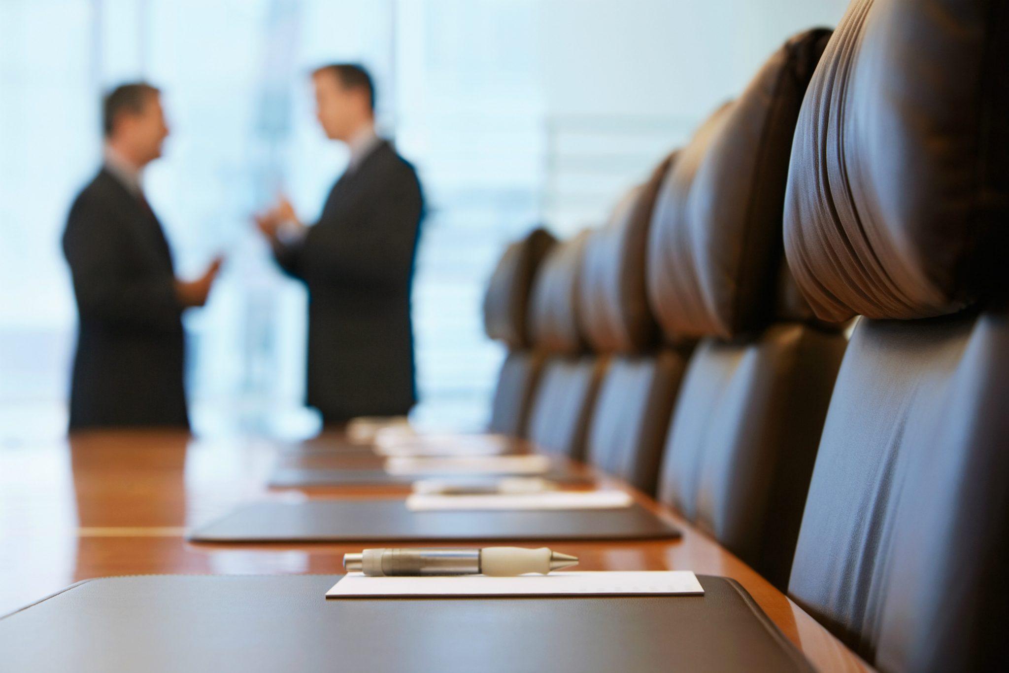 کمیسیون مناقصه و وظایف اعضای کمیسیون مناقصات