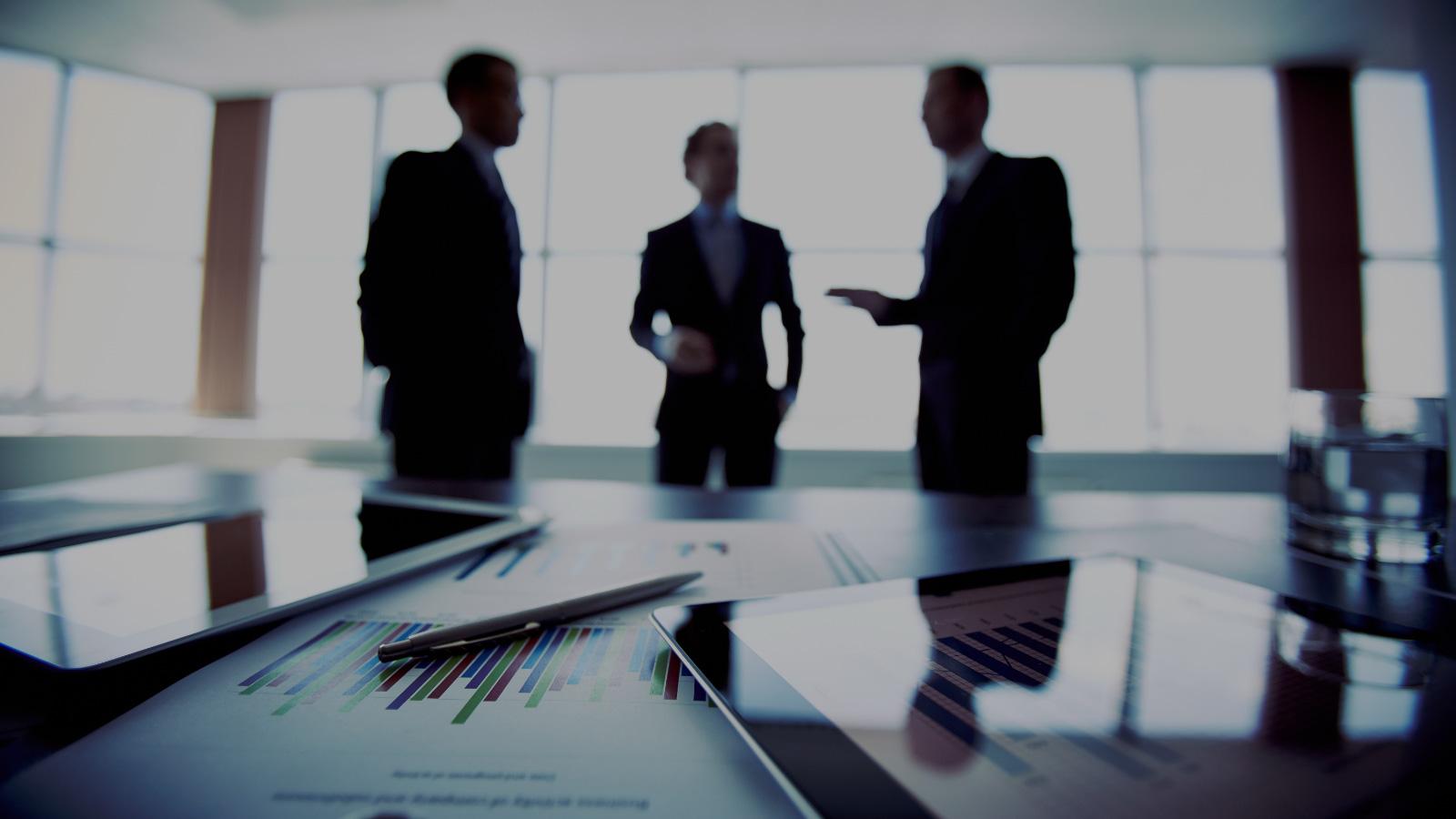 شرح وظایف کمیته فنی بازرگانی مناقصه