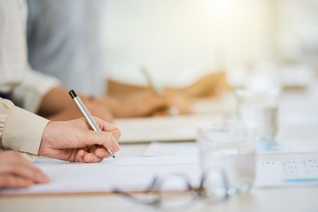 ضمانت نامه قرارداد و انواع ضمانت نامه های پیمانکاری