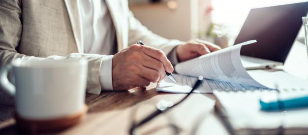 6 نشانه که سازمان شما به نرم افزار مدیریت قراردادها نیاز دارد