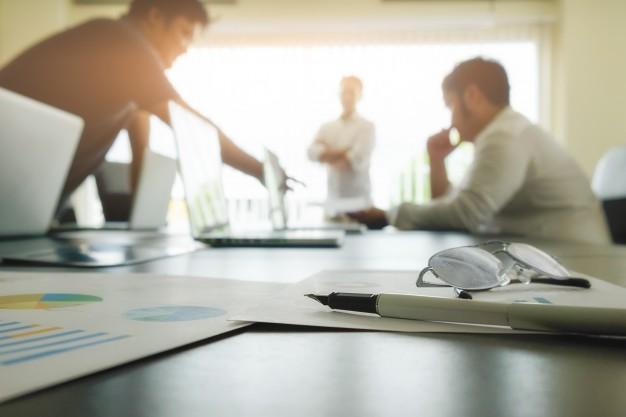 شرایط انتخاب اعضاء کمیته فنی بازرگانی و شرح وظایف آنها