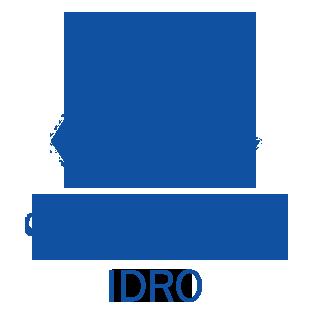 سازمان گسترش و نوسازی صنایع ایران