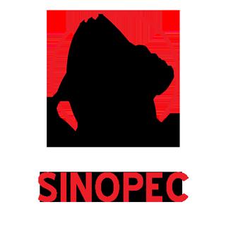 شرکت سینوپک