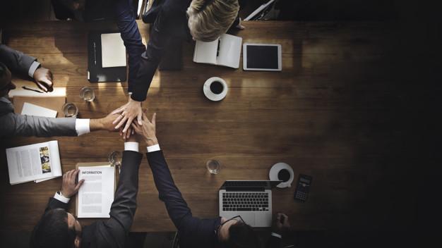 4 چالش بزرگ مدیریت قرارداد برای سازمان های خصوصی