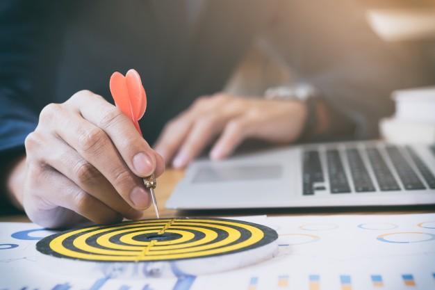 5 سوالی که در هنگام خرید نرم افزار مدیریت قراردادها باید از خود بپرسید
