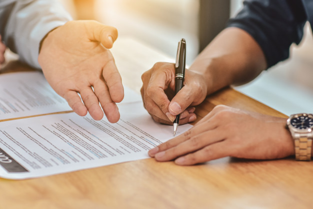 مدیریت چرخه حیات قراردادها چیست؟