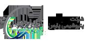 شرکت پتروشیمی پارس
