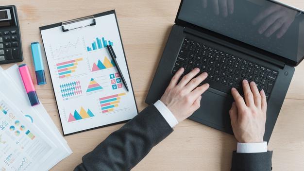 گزارش گیری چگونه در کنترل قرارداد ها به شما کمک خواهد کرد؟