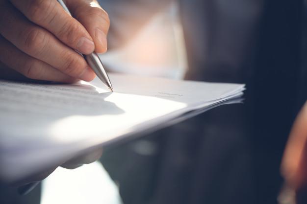چرا مدیران امور قرارداد به نرم افزار مدیریت قراردادها نیاز دارند؟