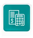 برآورد قیمت و پیشنهاد ردیف های اعتباری