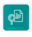 استعلام خودکار اطلاعات منابع