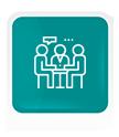 ثبت و مدیریت کمیسیون ها