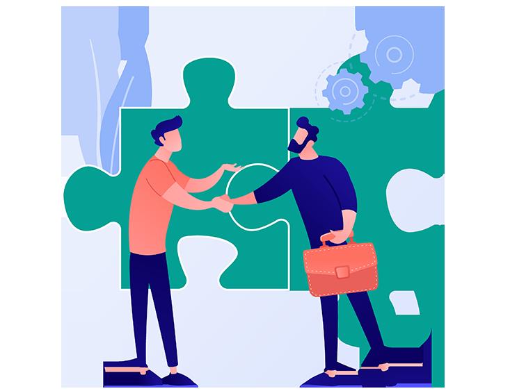 مدیریت تامین کنندگان در سیستم مدیریت معاملات درگاه