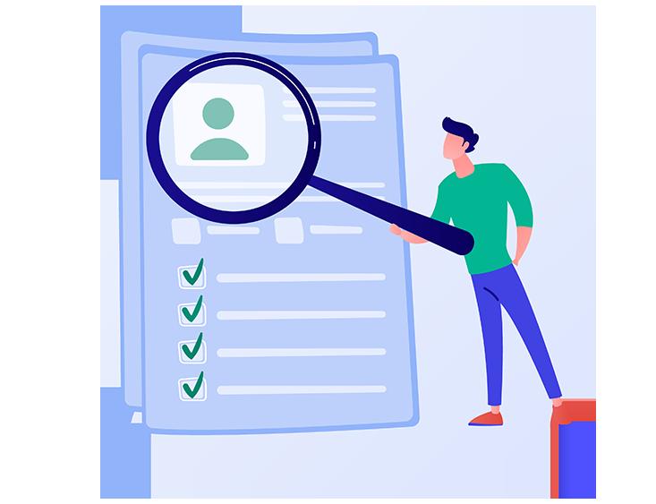 استعلام خودکار اطلاعات در سامانه معاملات درگاه