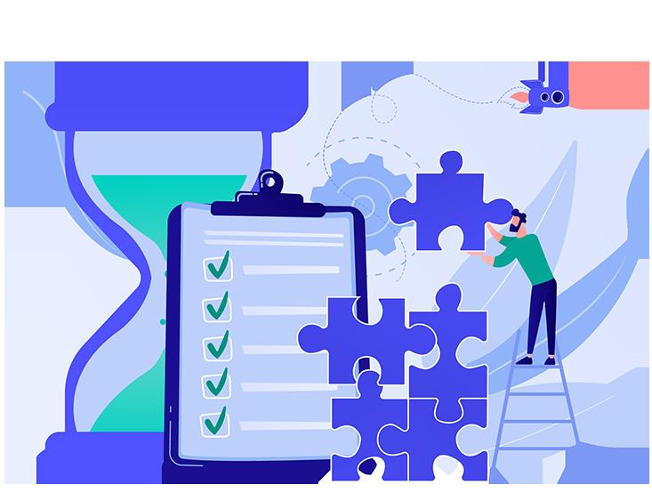 یکپارپگی در نرم افزار مدیریت معاملات درگاه